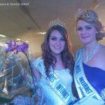 Miss internet France